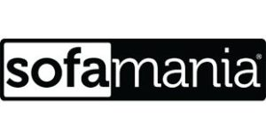 Sofamania Coupons