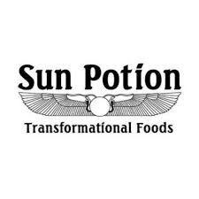 Sun Potion Coupon Codes