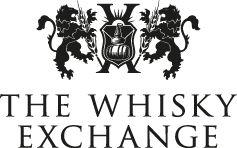 The Whisky Exchange Promo Codes
