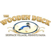 Wooden Duck Shoppe Coupon Codes